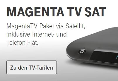 magenta-tv-angebot-sat