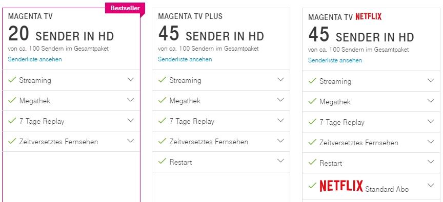 magenta-tv-iptv-angebote