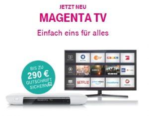 magenta-tv-online-angebot-vorteil