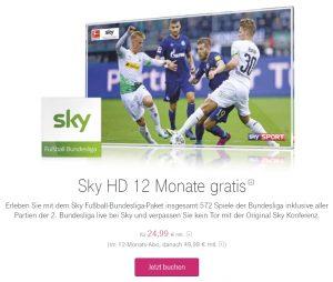 magenta-tv-sky
