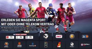 magenta-tv-sport-angebot