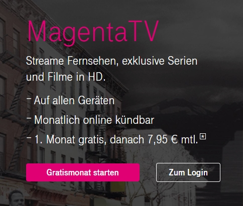 magenta-tv-stream-angebot