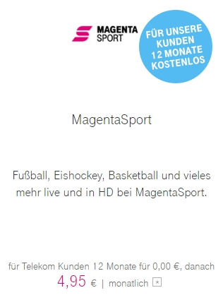magentasport-kostenlos-angebot-magenta-tv