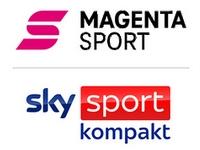 magentasport-sky-sport-kompaket-angebote
