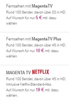 magentazuhause-magenta-tv-angebot