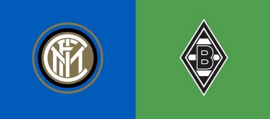 mailand-gladbach-logo