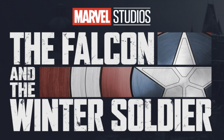 marvel-falcon-soldier