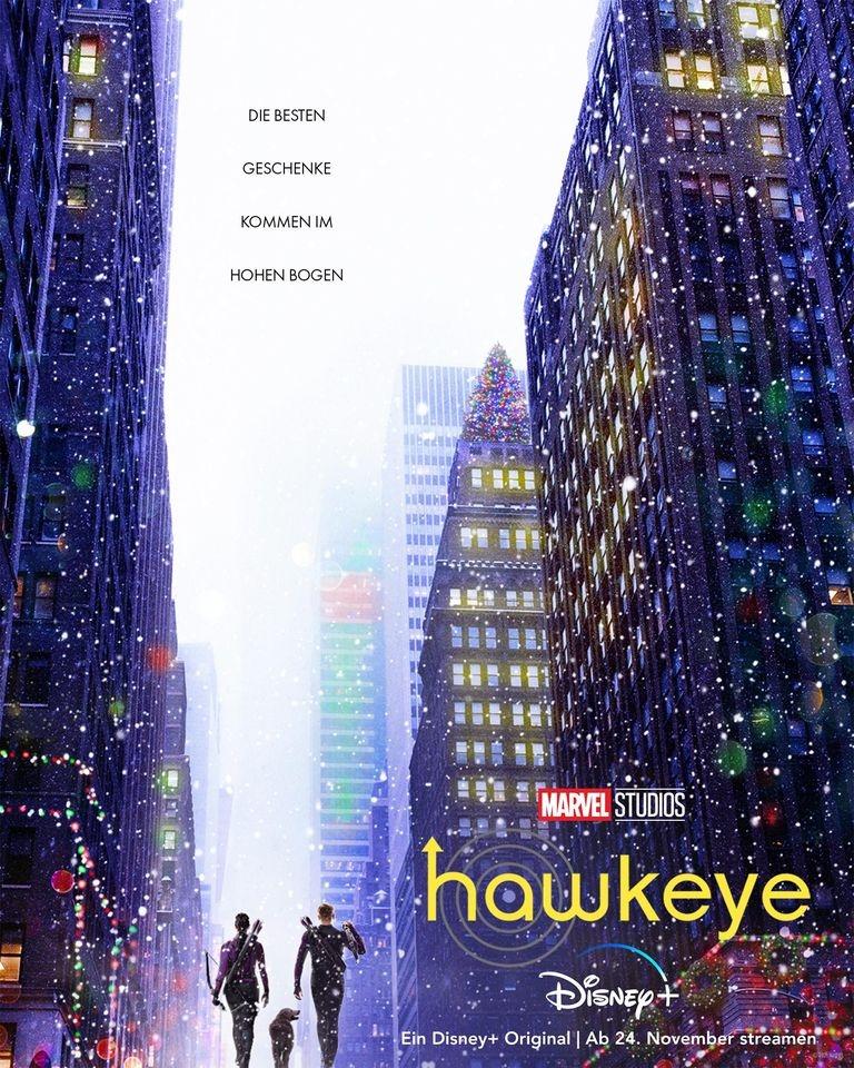 marvel-hawkeye-disney-plus