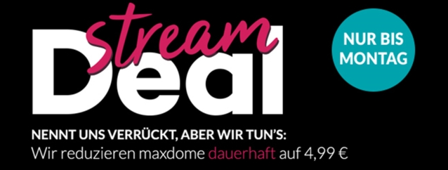 maxdome-black-deal-angebot