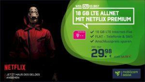 mobilcom-debitel-netflix-tarif-angebot