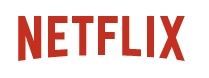 netflix-angebote-logo