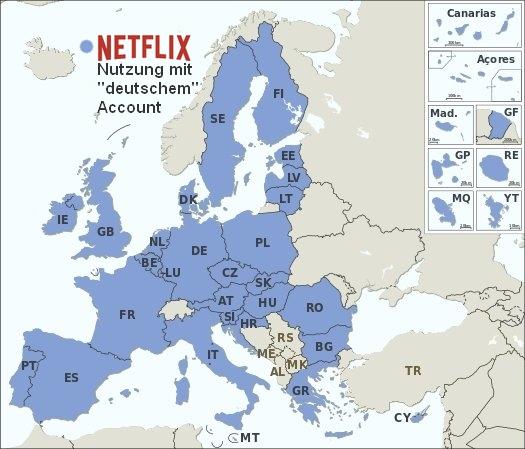 netflix-ausland-nutzen