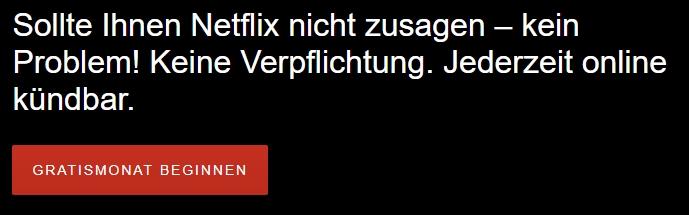 netflix-gratismonat