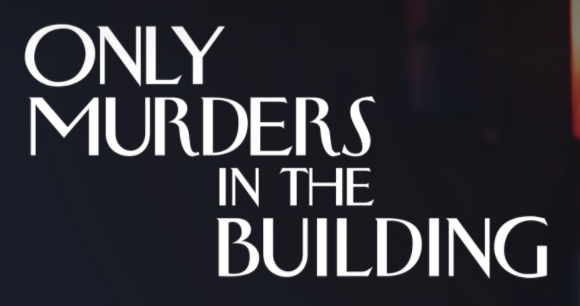 only-murders-in-the-building-disney-logo