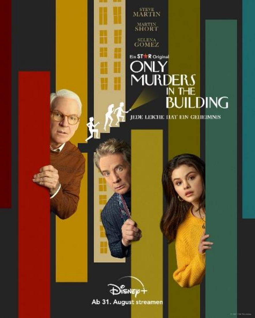 only-murders-in-the-building-disney