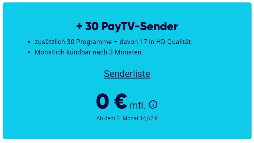 pay-tv-pyur-angebot