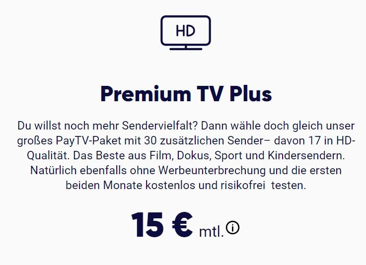 premium-tv-angebot