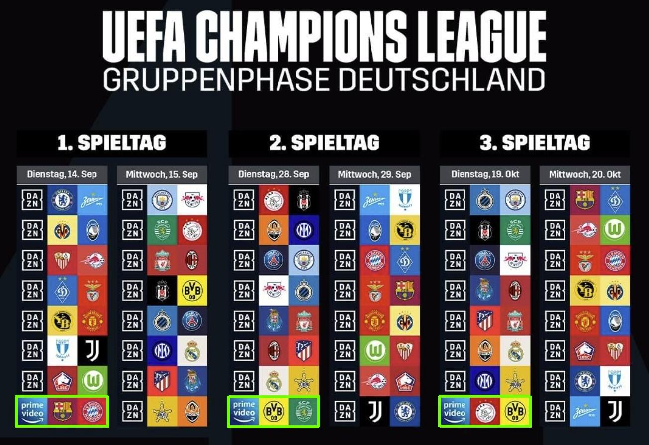prime-champions-league-spielplan