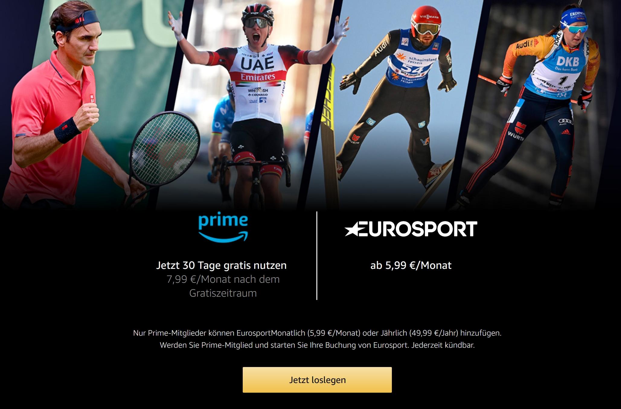 prime-video-sport-angebot-2021
