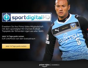 prime-video-sportdigital-angebot