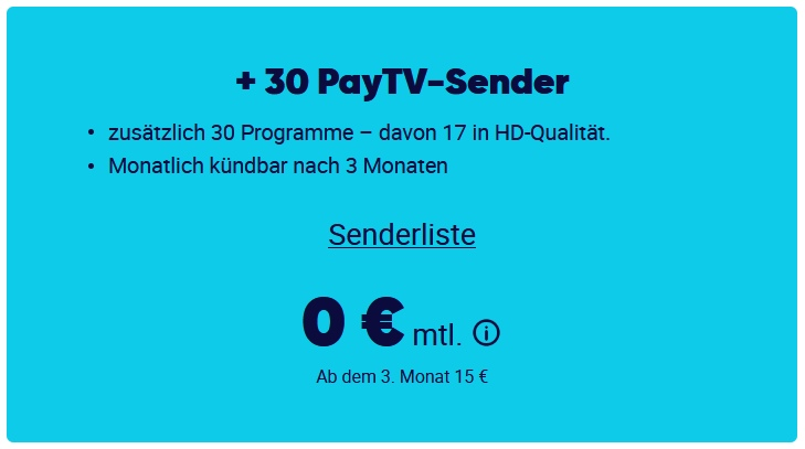 pyur-angebot-pay-tv