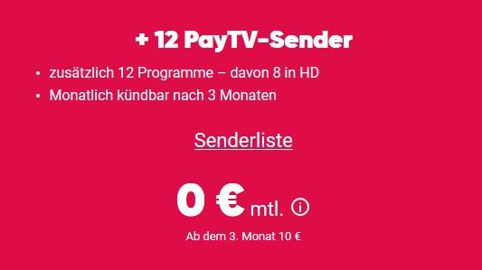 pyur-angebot-tv-premium-hd-sender