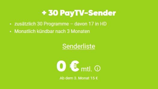 pyur-angebot-tv-premium-hd
