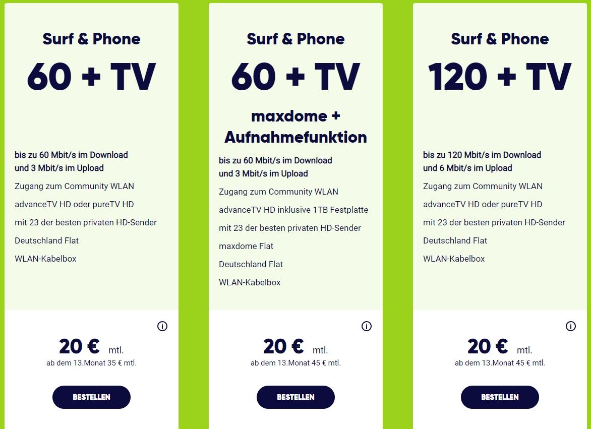 pyur-angebote-kombi-surf-phone