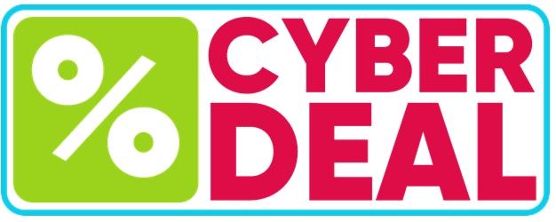 pyur-cyber-deal-angebot