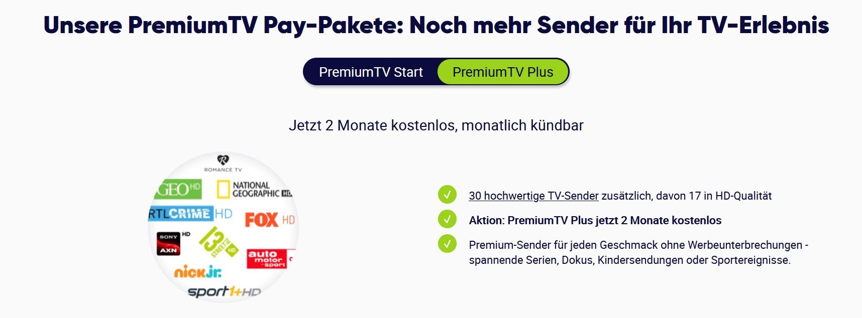 pyur-pay-tv-angebote