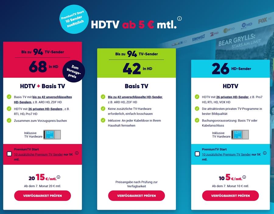 pyur-tv-angebot