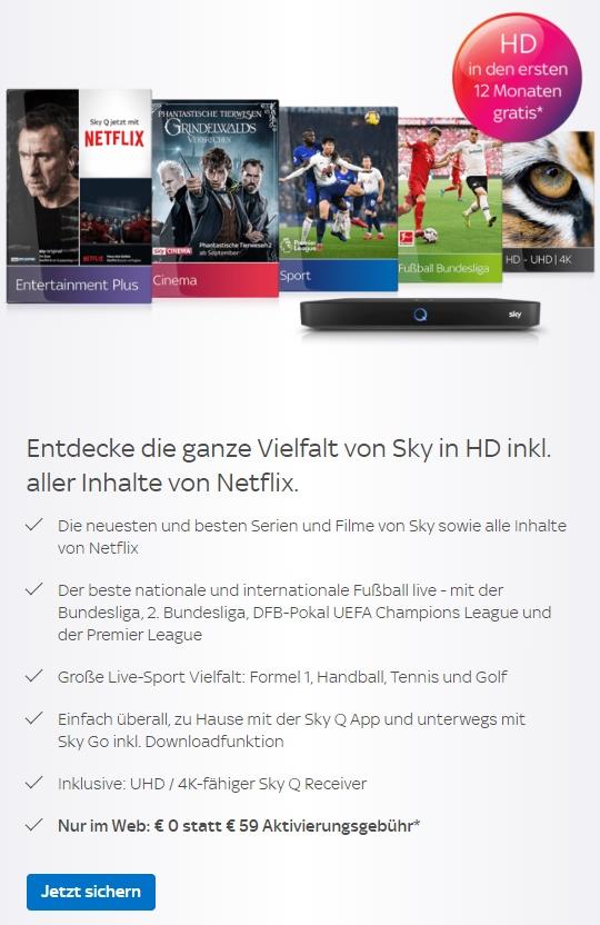 sky-angebot-august-aktuell-hd-gratis