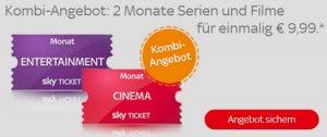 sky-angebot-kombi-2-monate-9-99