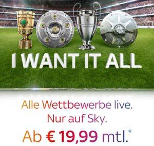 sky-angebot-sport-aktuell