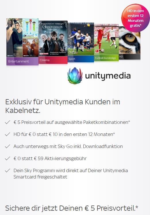 sky-angebot-unitymedia-angebot