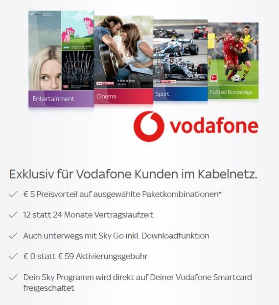 sky-angebot-vodafone-aktuell