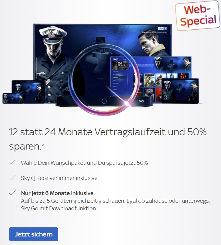 sky-angebot-web-special