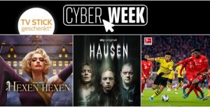 sky-angebote-cyber-week-special-sky-ticket