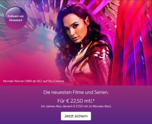 sky-angebote-entertainment-wonder-womam