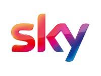 sky-angebote-logo