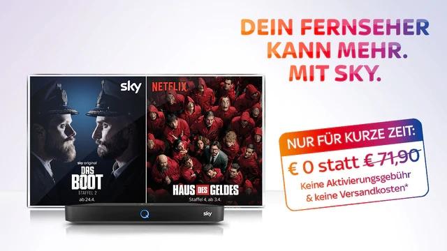 sky-angebote-serien-film-angebot-aktuell-corona