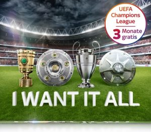 sky-angebote-sport-3-monate-gratis-i-want-it-all
