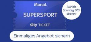 sky-angebote-sport-ticket