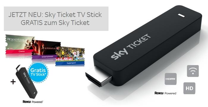 sky-angebote-tv-stick-gratis