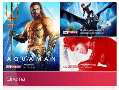 sky-cinema-paket-angebot-logo