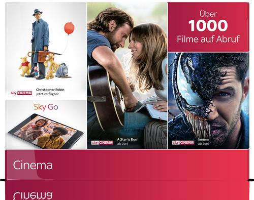 sky-cinema-paket-angebot-logo