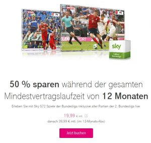 sky-entertain-angebot-aktuell-august-2018