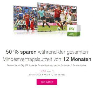 sky-entertain-angebot-aktuell-august-2018