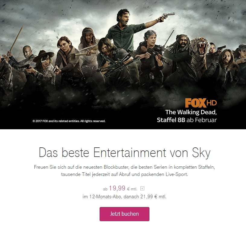 sky-entertain-angebot-januar-2018