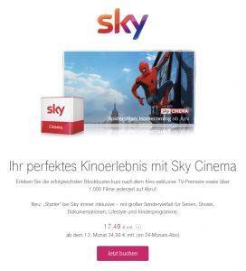 sky-entertain-iptv-angebot
